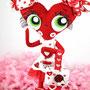 LoveSongDolls: Fridaylove