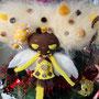 Lemonchocowings