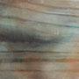 ≪4≫ 2008 80.3×80.3 4枚1組 油彩、綿布・パネル