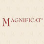 Magnificat - Apple