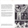 Basler Marionetten Theater - Saisonprogramm zur 20. Spielsaison (1963 - 1964) - Seiten 3 & 4