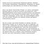 Basler Marionetten Theater - Saisonprogramm zur 20. Spielsaison (1963 - 1964) - Seite 2