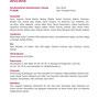 Saisonprogramm 2013/2014 (70. Saison), gekürzt (Seite 5)