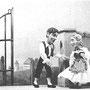 Bastien und Bastienne, 1948