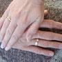 Unsere Ringe