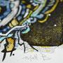 detail Serie02 [OniRik] 04