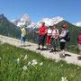 Am Stodertaler Höhenweg
