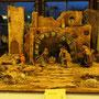 Ruinenkrippe