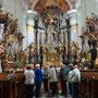 Altar von Ehrenhausen