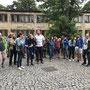 Führung in Opole
