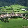 Glurns, die kleinste Stadt der Alpen
