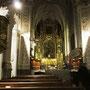 Kirche von Stift Göttweig