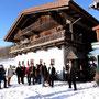 Tirolerhaus