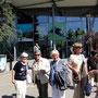 Tierpark Schiding