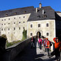 Burg Altbernstein