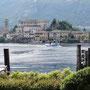 Insel San Guilio