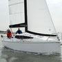 Maxus 24 Evo Navigation GV Foc