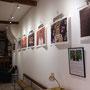 La Part du Hasard - Bistrot artistique et culturel -TOULOUSE