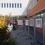 Lycée Polyvalent  Jean Baylet - VALENCE D'AGEN