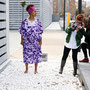 making off Taller Entre Mujeres, fotografía contemporánea, 2013 Valladolid (Espacio Joven) - foto Juan Mellado