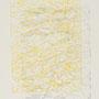 flat    lithograph 75×50cm