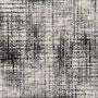 noise     lithograph 50×75cm