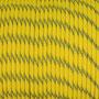 neon yellow reflektierend