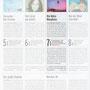 JOURNAL FRANKFURT | Nr. 16/2014
