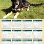 Kalender 2015 A englisch