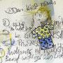 """Animationsfilm """"Erinnerung - Nach einer wahren Begebenheit (2012)"""