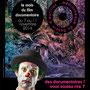2014 - MOIS DU FILM DOCUMENTAIRE (32x45)