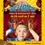 2011 - CONCOURS DE DESSIN (32x45)
