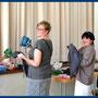 Andrea_Weinke_Lau_Verein_Gross_Laasch_Flexibel_e_V_Aktion_Kultur_gut_stärken