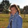 Andrea Weinke-Lau Fotos Gross Laasch Flexibel e V Vereinsabend