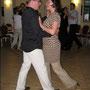 Kultur gut stärken, Tango-Gäste, Foto Andrea Weinke