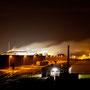 Leon Alders - Nachtshift