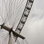 Leon Alders - London Eye