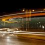 Leon Alders - De nachtbus