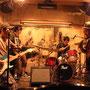Tomy's Garage,Dr新加入後初Live!