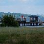Midtsommerjazz Flensburg
