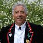 Reinhard Hans