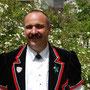 Tribolet Bruno; Beisitzer