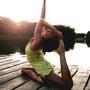 Sun Set Yoga, einfach Harmonie!