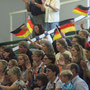 Rheinland-Pfalz-Fanblock