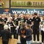 Sieg bei den Senioren für Mz-Laubenheim (mit Sally)