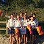 das deutsche Juniorteam - Mz-Ebersheim2
