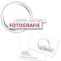 Logo und Visitenkarten für die Fotografin und Künstlerin Jenny Jacoby
