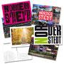 Postkarten für Norderstedt! Ein Sozial-Projekt des Lions Clubs Norderstedt Neo