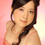 2009 profile