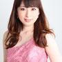 2012 profile